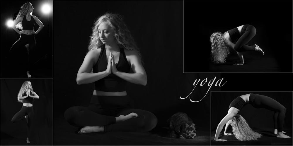 yoga-thumb.jpg