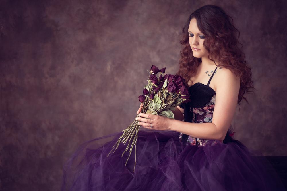 Jennifer.DiDio.Photography.eryka.2015-86.jpg
