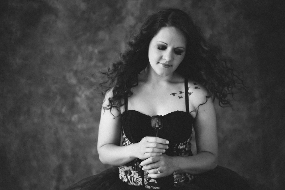 Jennifer.DiDio.Photography.eryka.2015-96.jpg