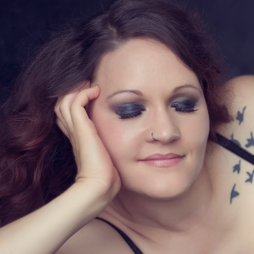 Jennifer.DiDio.Photography.eryka.2015-50.jpg