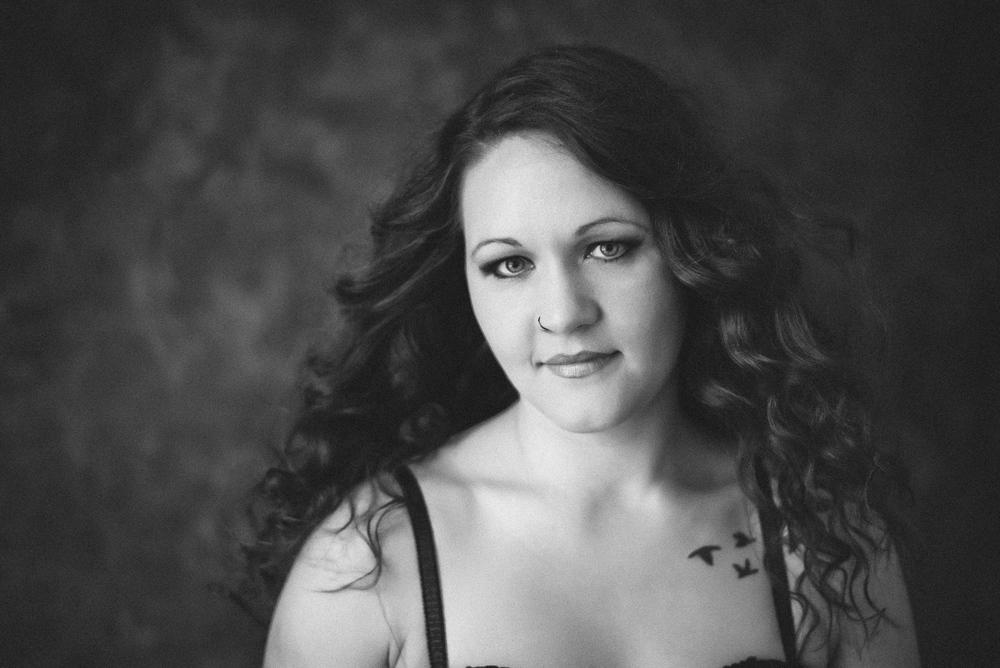 Jennifer.DiDio.Photography.eryka.2015-54.jpg