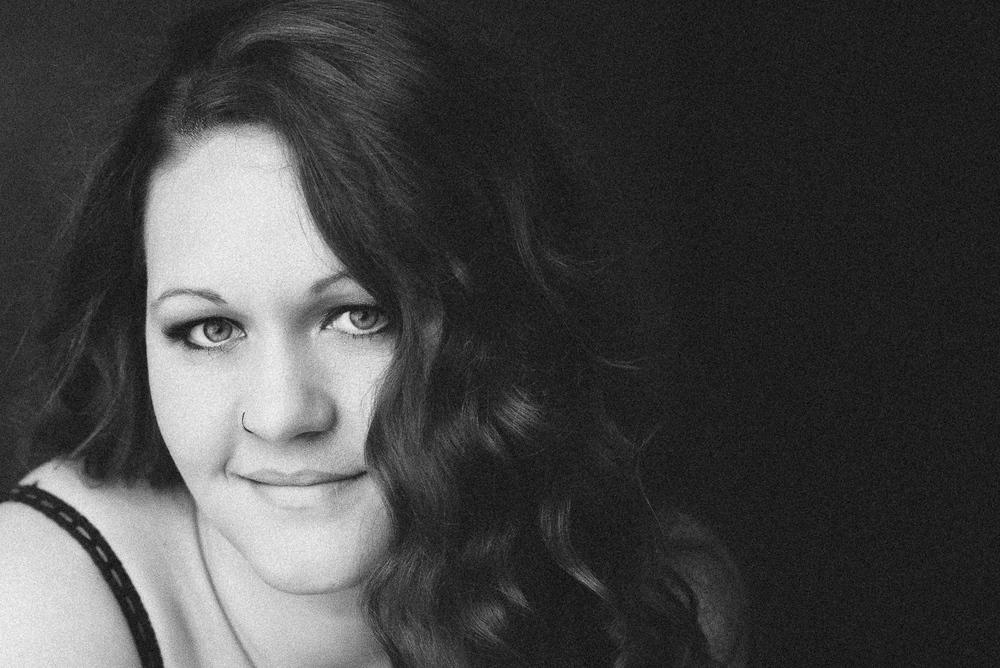 Jennifer.DiDio.Photography.eryka.2015-94.jpg