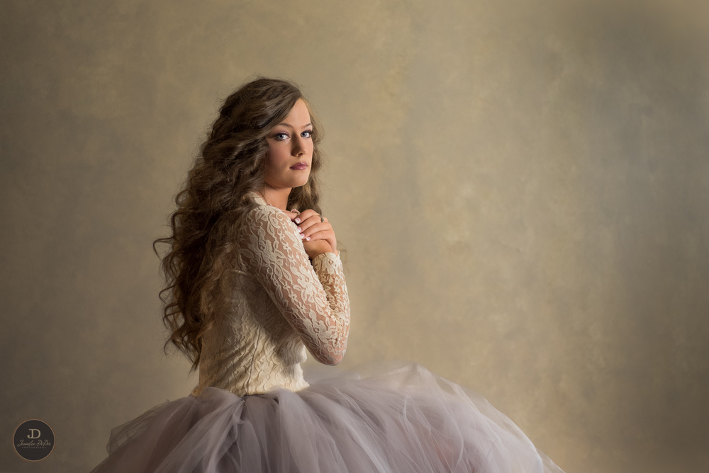 Jennifer.DiDio.Photography.Lena.2015-35-Edit.jpg