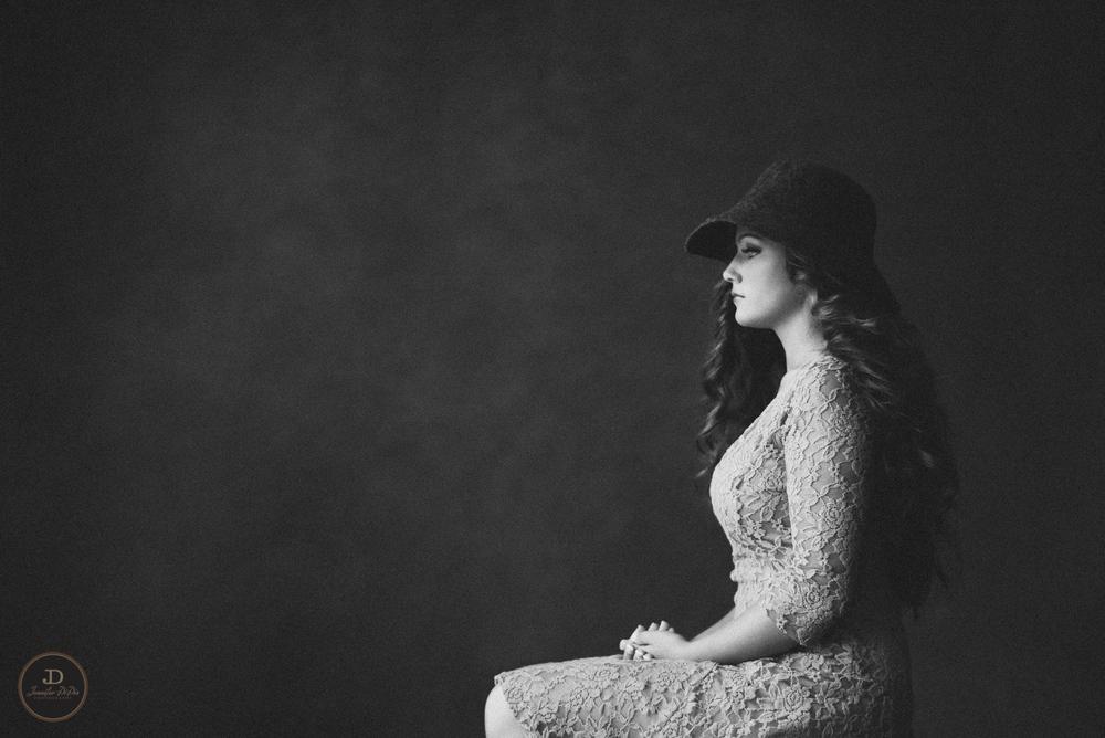 Jennifer.DiDio.Photography.Lena.2015-106-Edit.jpg
