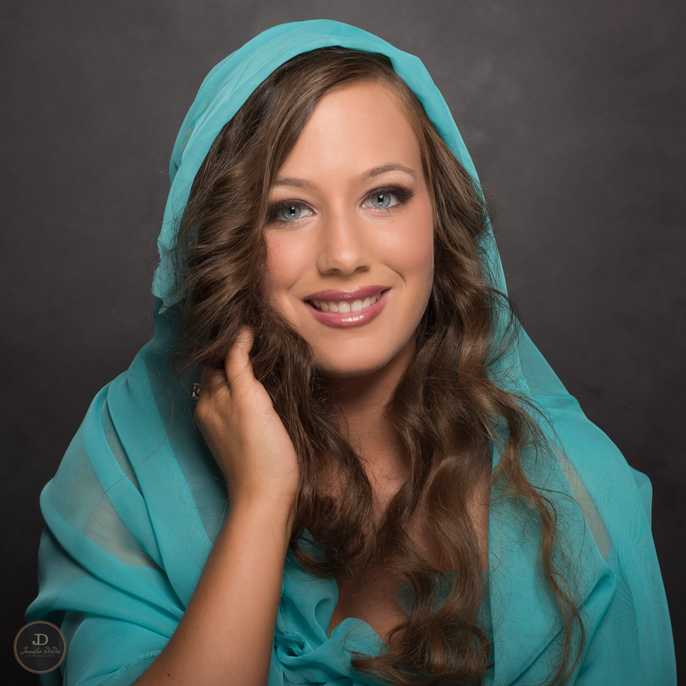 Jennifer.DiDio.Photography.Lena.2015-186-Edit.jpg