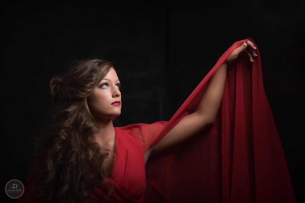 Jennifer.DiDio.Photography.Lena.2015-211-Edit.jpg