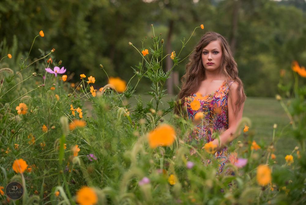 Jennifer.DiDio.Photography.Lena.2015-258-Edit.jpg