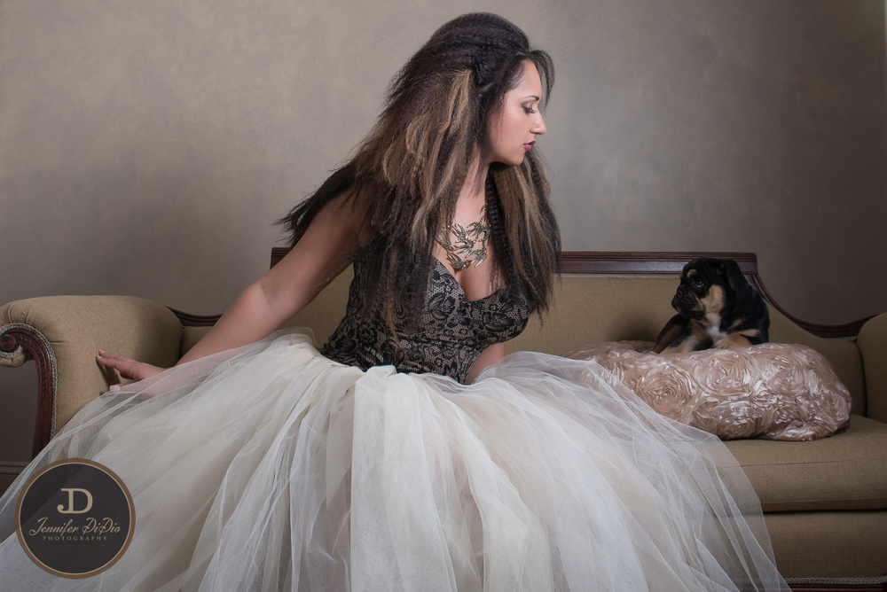 Jennifer.DiDio.Photography.pasley.unveil.your.cinderella.2015-348-Edit.jpg