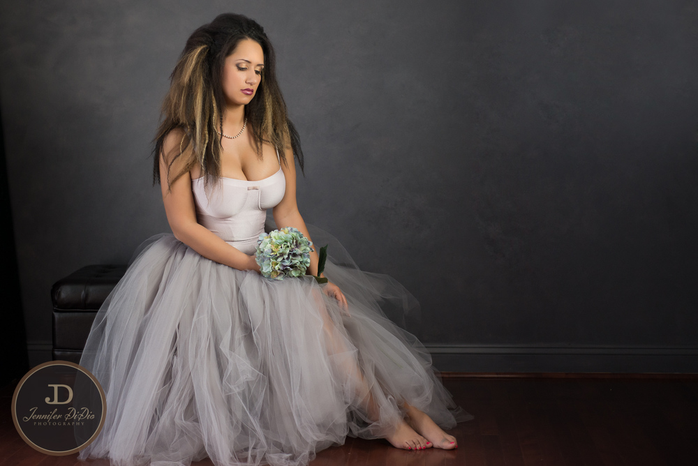 Jennifer.DiDio.Photography.pasley.unveil.your.cinderella.2015-34-Edit.jpg