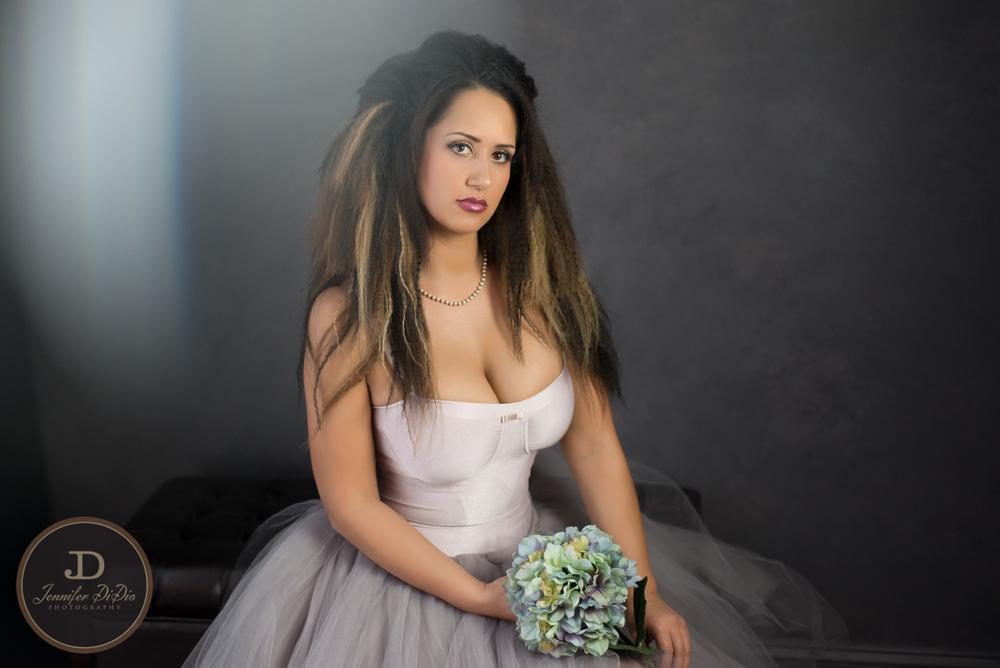 Jennifer.DiDio.Photography.pasley.unveil.your.cinderella.2015-36-Edit.jpg