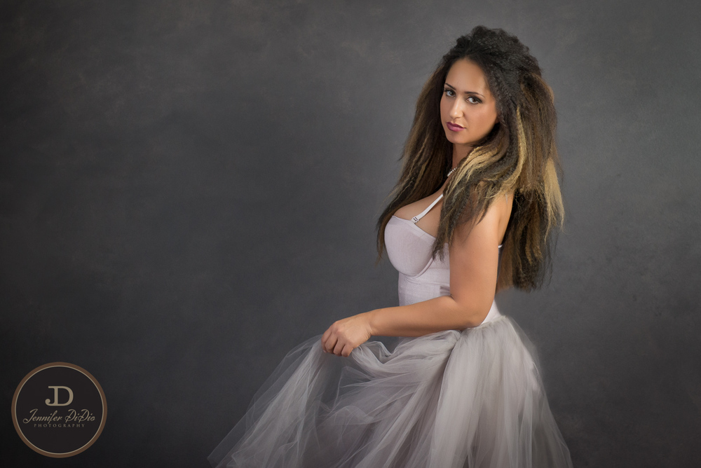 Jennifer.DiDio.Photography.pasley.unveil.your.cinderella.2015-122-Edit.jpg