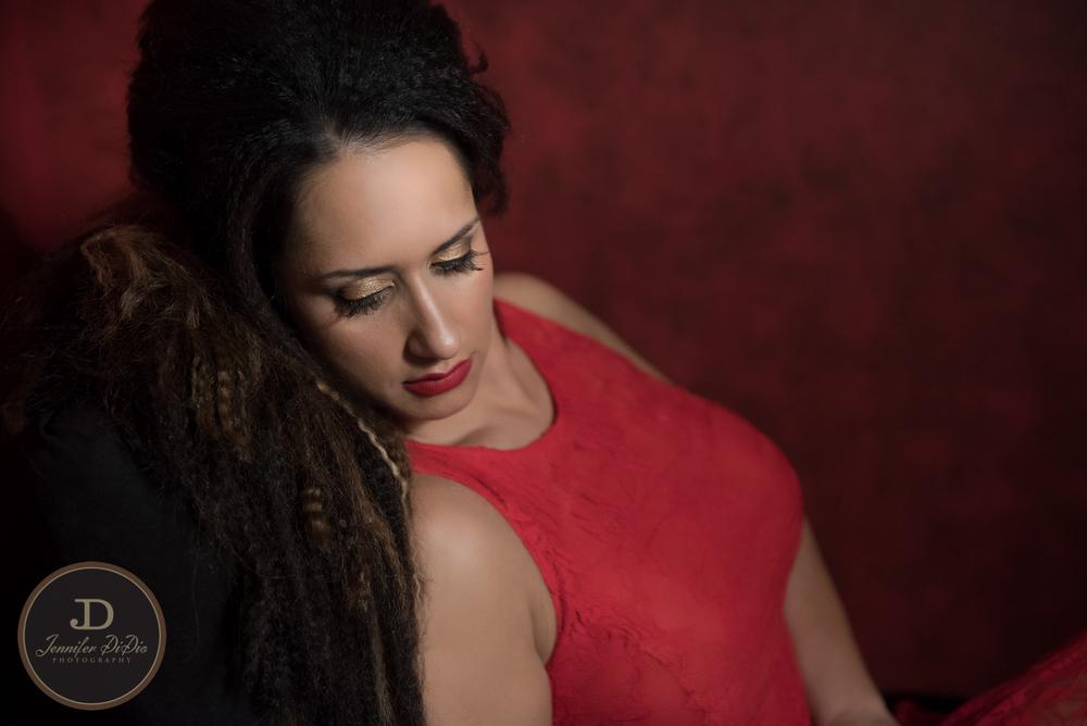 Jennifer.DiDio.Photography.pasley.unveil.your.cinderella.2015-456-Edit.jpg