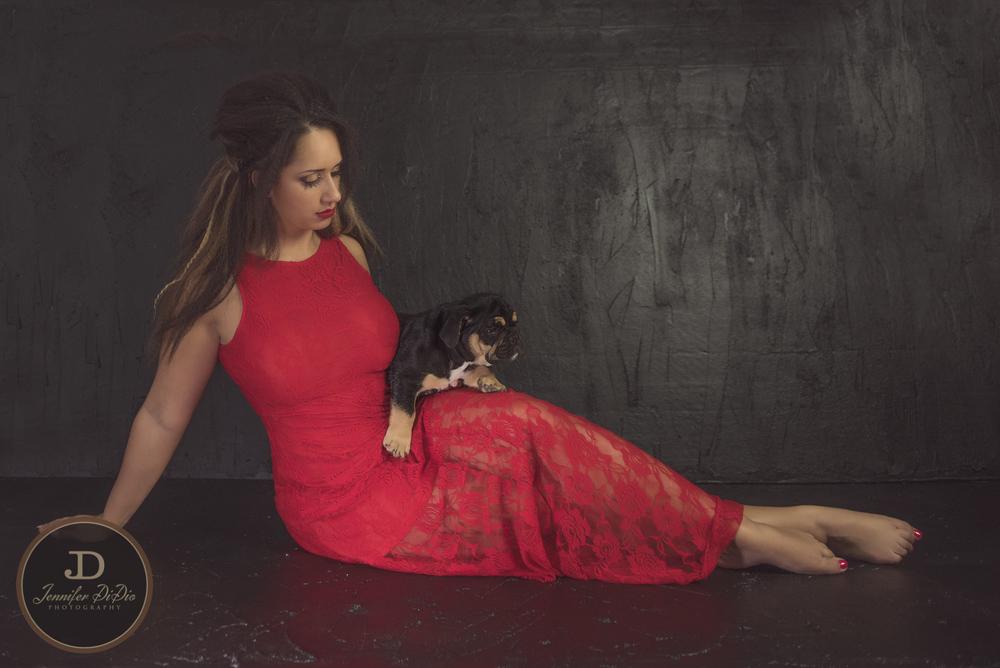 Jennifer.DiDio.Photography.pasley.unveil.your.cinderella.2015-427-Edit-Edit.jpg