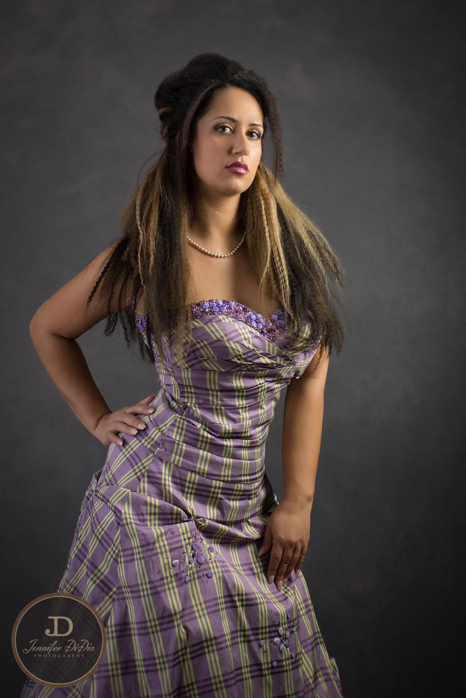 Jennifer.DiDio.Photography.pasley.unveil.your.cinderella.2015-159-Edit.jpg