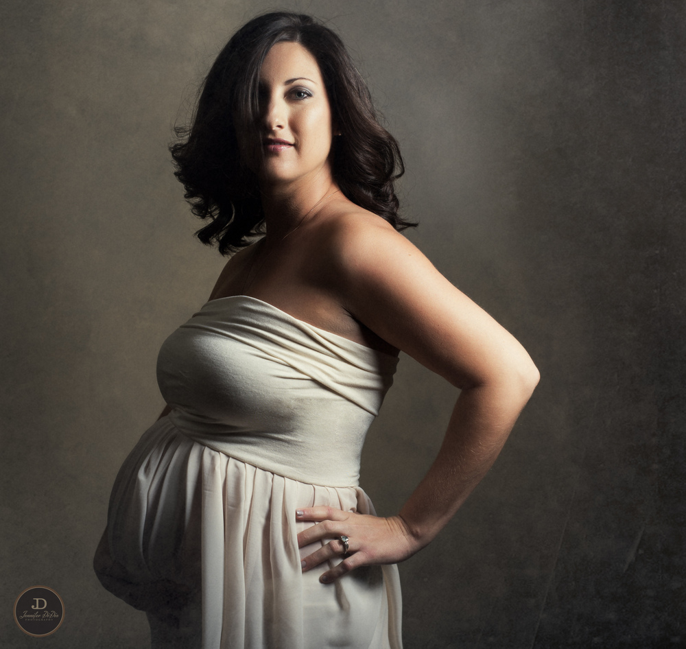 Jennifer.DiDio.Photography.buchman.2015-155-Edit-Edit.jpg