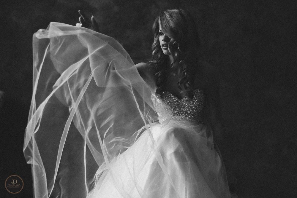 Jennifer.DiDio.Photography.Olivia.2.2015-49-Edit.jpg