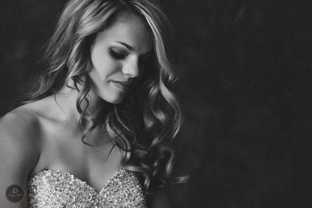 Jennifer.DiDio.Photography.Olivia.2.2015-95-Edit.jpg