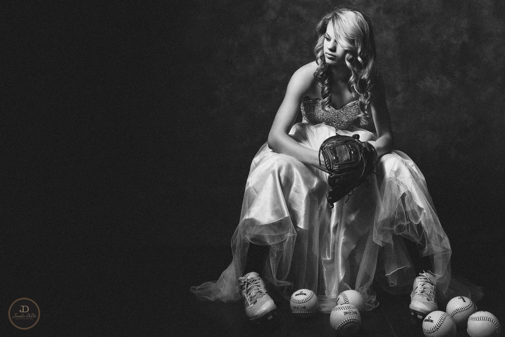 Jennifer.DiDio.Photography.Olivia.2015-88-Edit.jpg