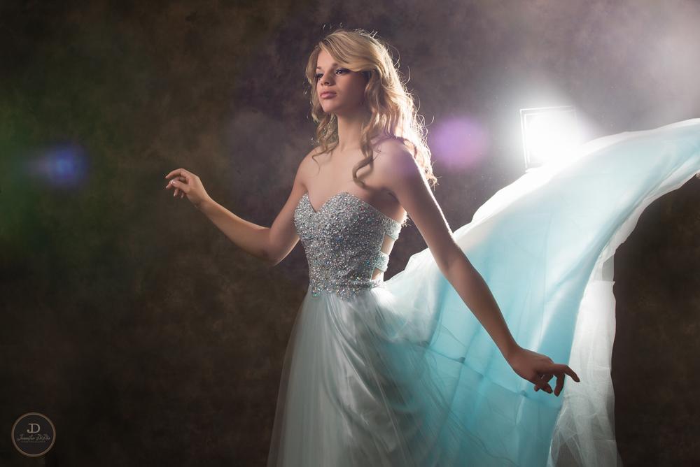 Jennifer.DiDio.Photography.Olivia.2015-113-Edit.jpg