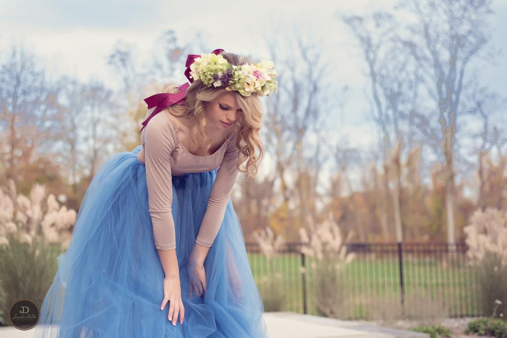Jennifer.DiDio.Photography.Olivia.2.2015-195-Edit.jpg