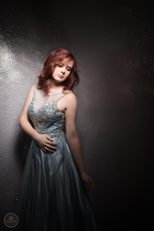 Jennifer.DiDio.Photography.Katie.W.2015-161-Edit.jpg