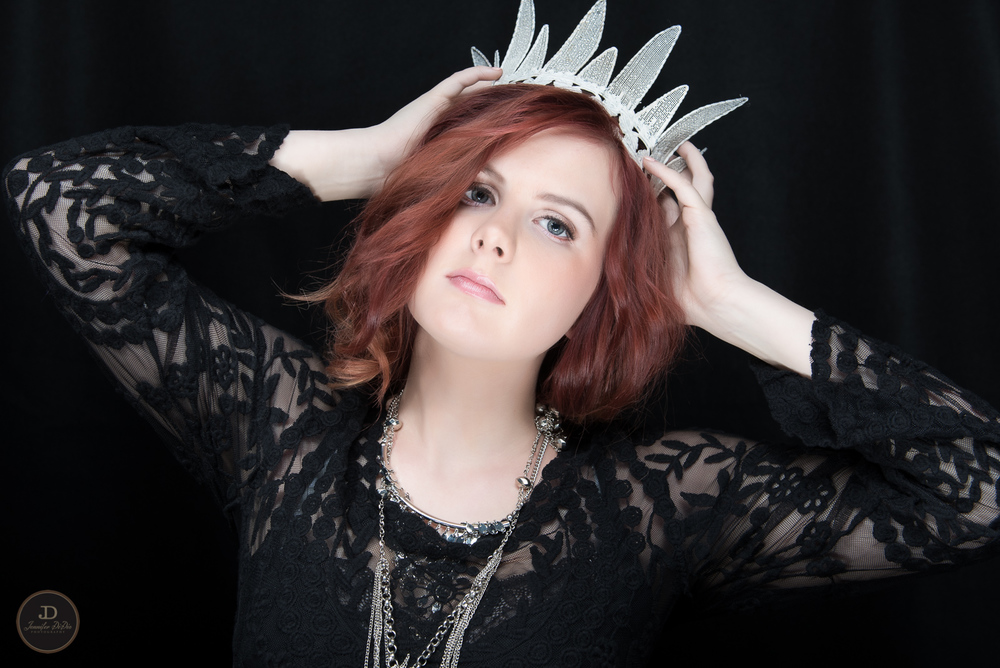 Jennifer.DiDio.Photography.Katie.W.2015-208-Edit.jpg