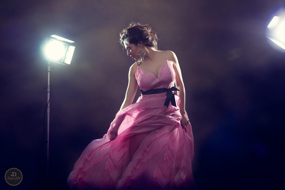 Jennifer.DiDio.Photography.A.W.2015-281-Edit.jpg