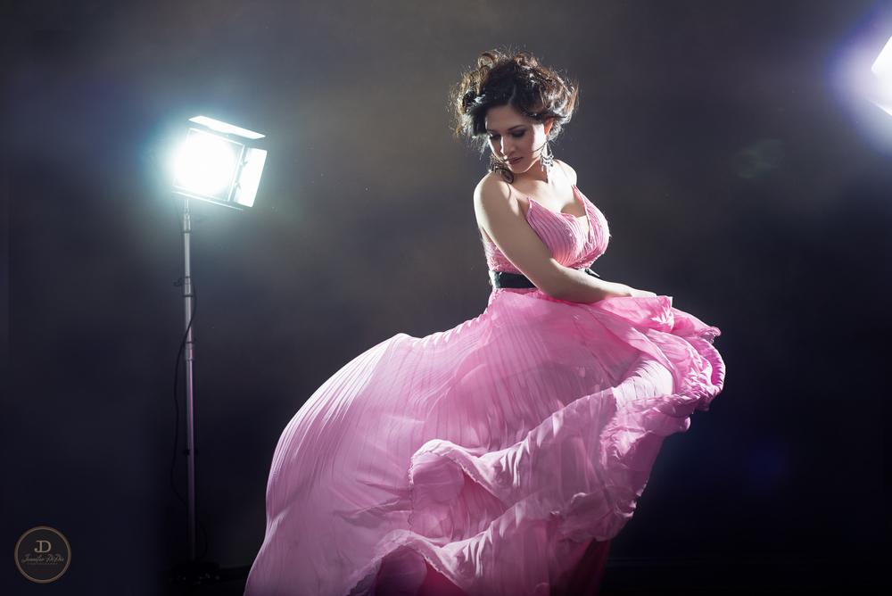 Jennifer.DiDio.Photography.A.W.2015-283-Edit.jpg