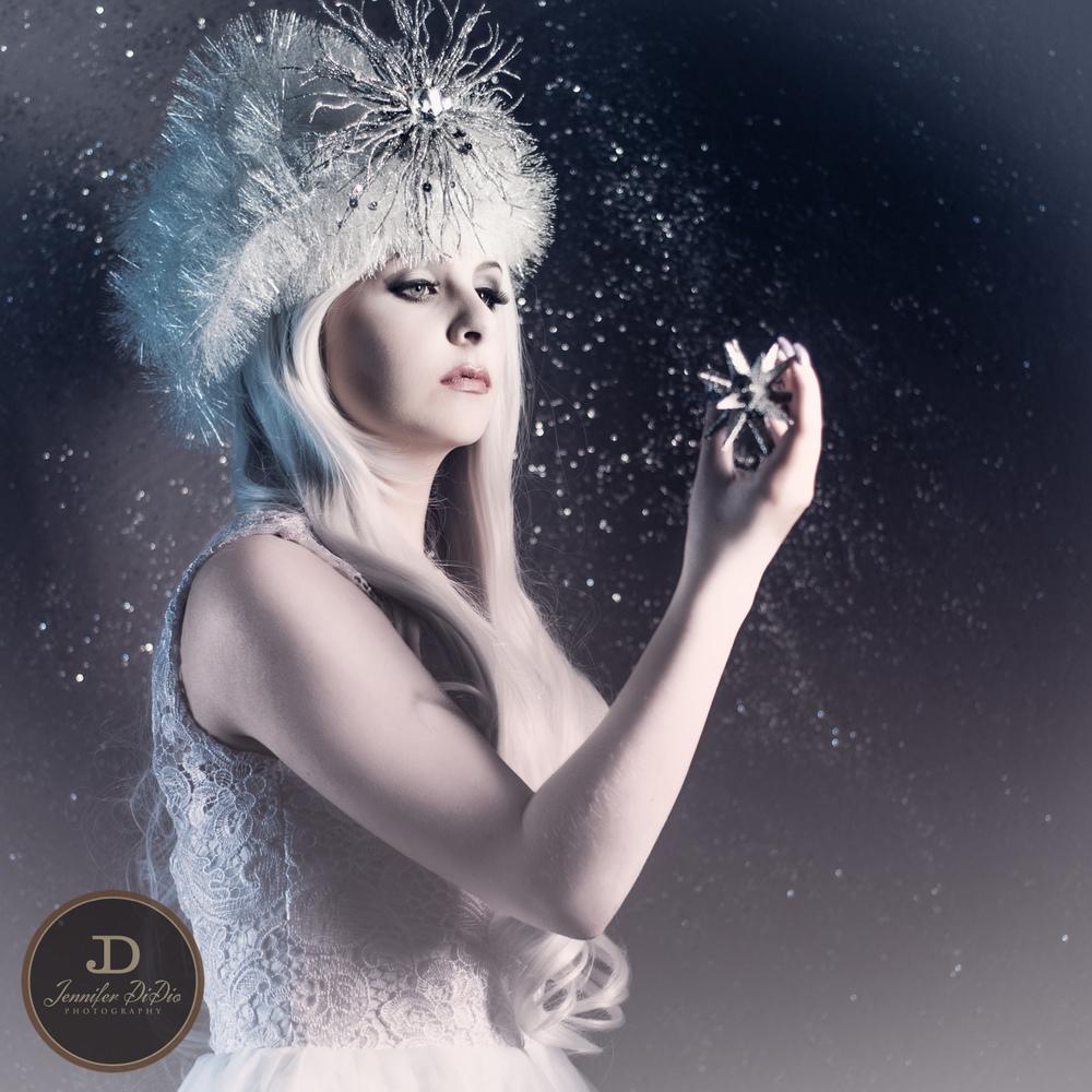 Jennifer.DiDio.Photography.ice.princess.2016-3.jpg