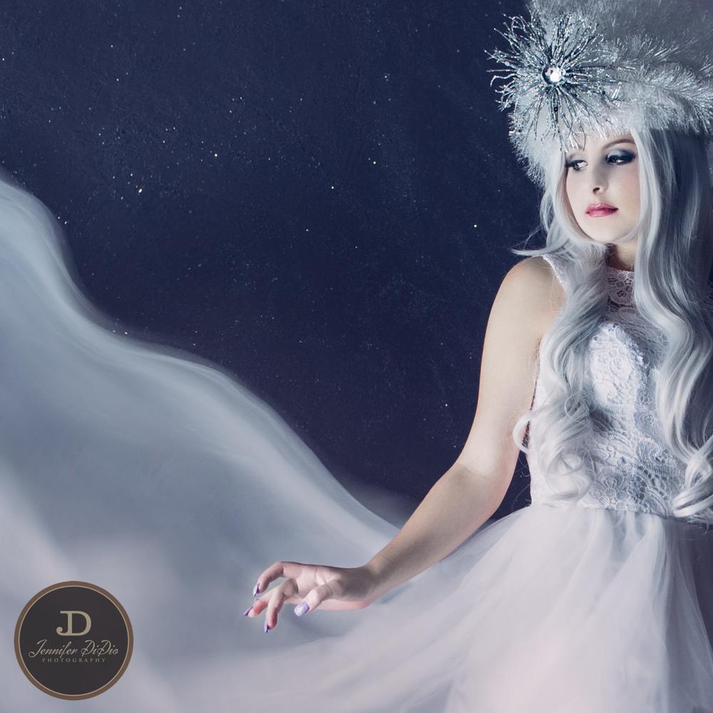 Jennifer.DiDio.Photography.ice.princess.2016-8.jpg