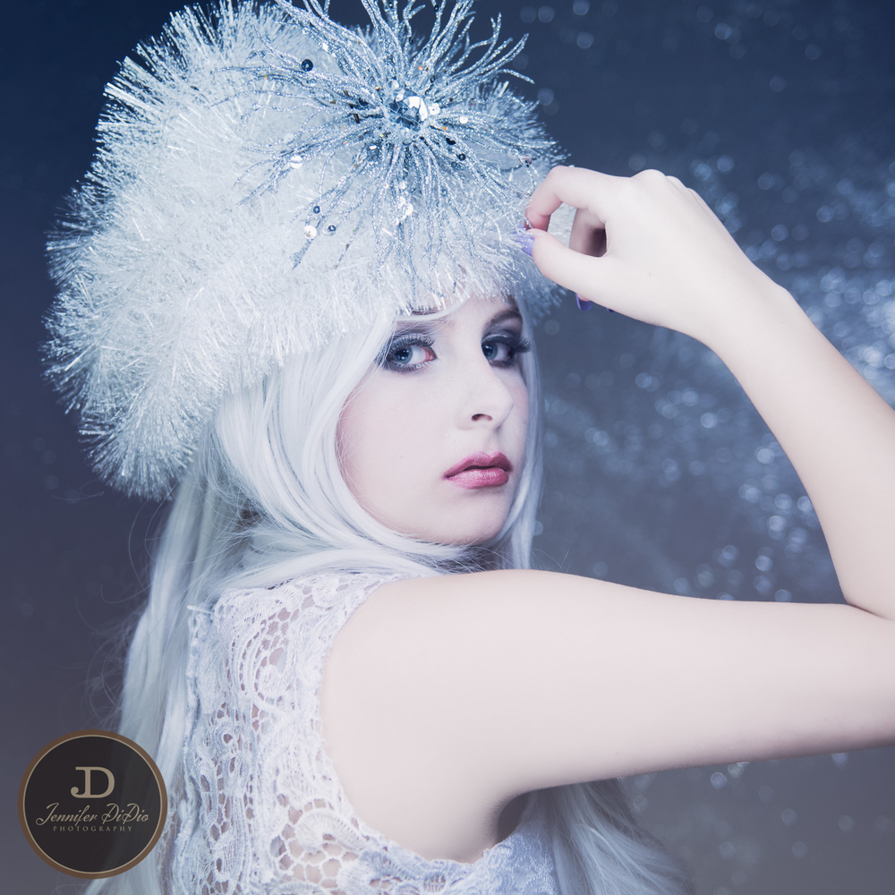 Jennifer.DiDio.Photography.ice.princess.2016-10-3.jpg