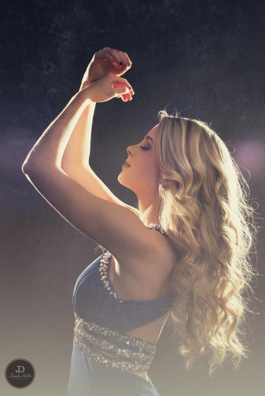 Jennifer.DiDio.Photography.brittany.d.2016-111-Edit-Edit-2-2.jpg