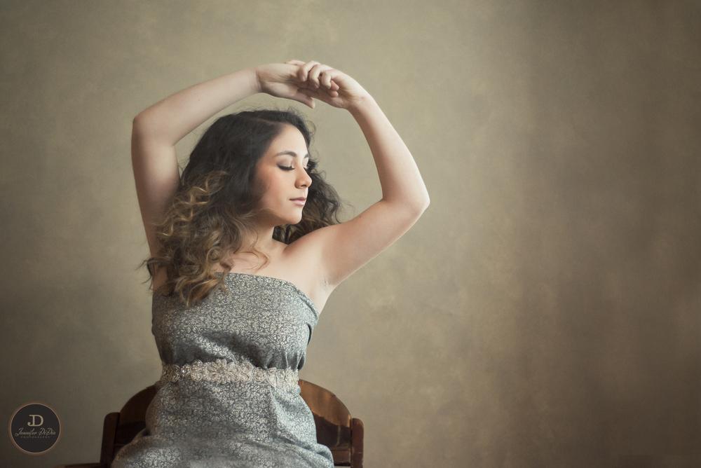 Jennifer.DiDio.Photography.salome.stephanie.1.2015-176-Edit-Edit.jpg