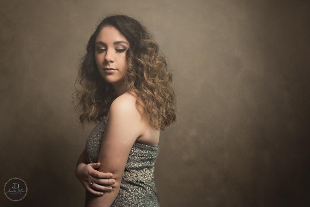 Jennifer.DiDio.Photography.salome.stephanie.1.2015-205-Edit-Edit.jpg