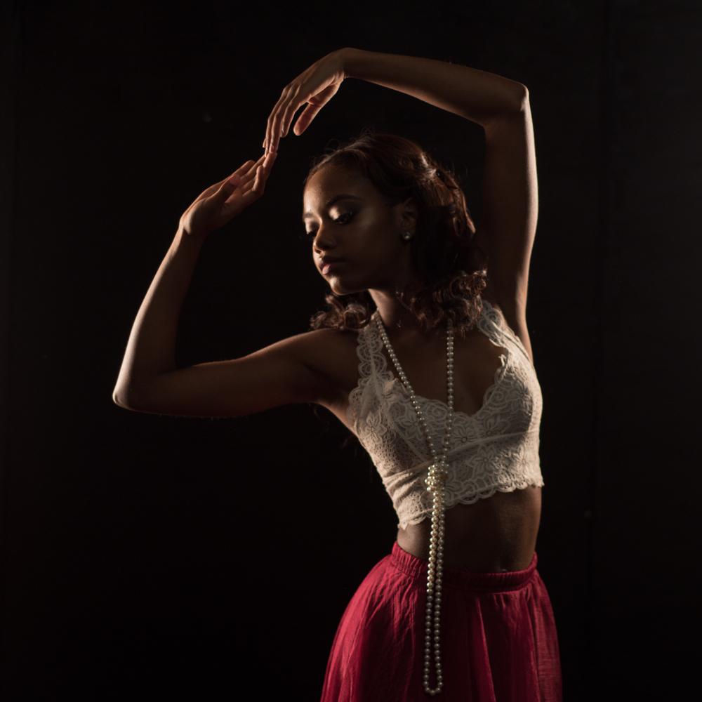 Jennifer.DiDio.Photography.Taylor-80.jpg