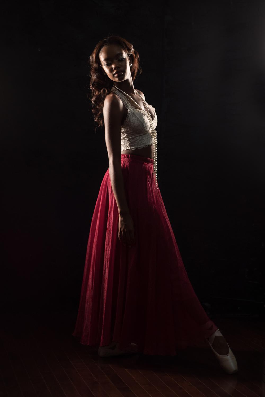 Jennifer.DiDio.Photography.Taylor-85.jpg