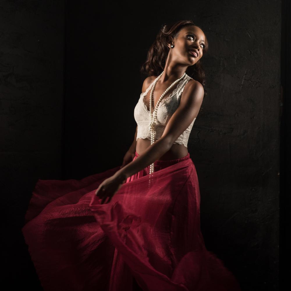 Jennifer.DiDio.Photography.Taylor-91.jpg