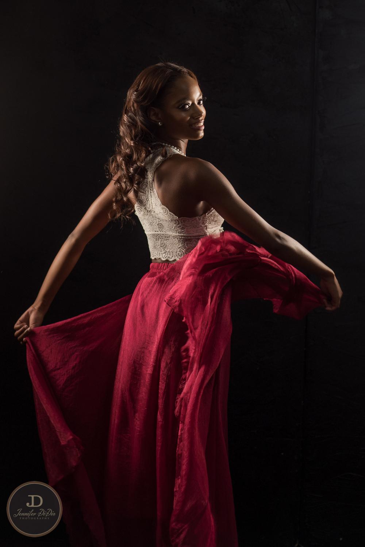 Jennifer.DiDio.Photography.Taylor-87.jpg