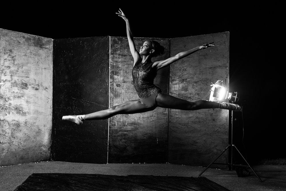 Jennifer.DiDio.Photography.Taylor-114.jpg