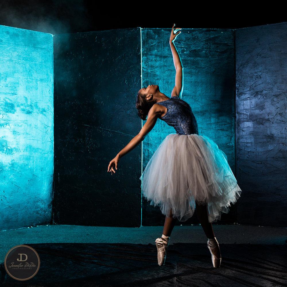 Jennifer.DiDio.Photography.Taylor-101.jpg