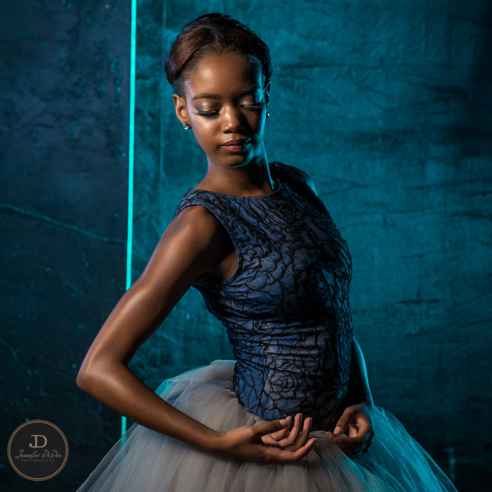 Jennifer.DiDio.Photography.Taylor-106.jpg