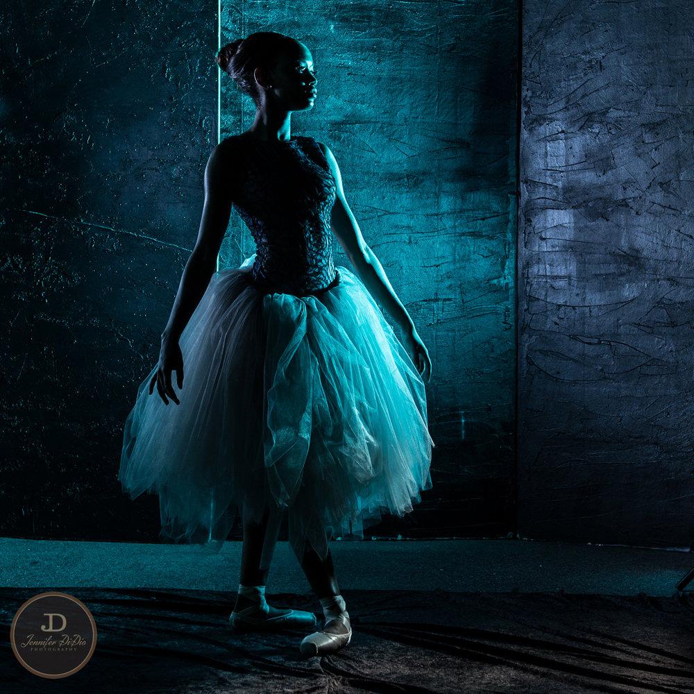 Jennifer.DiDio.Photography.Taylor-111.jpg