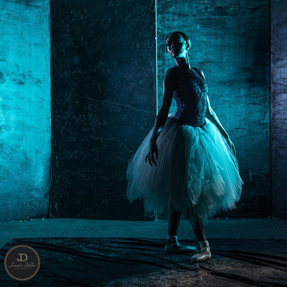 Jennifer.DiDio.Photography.Taylor-110.jpg