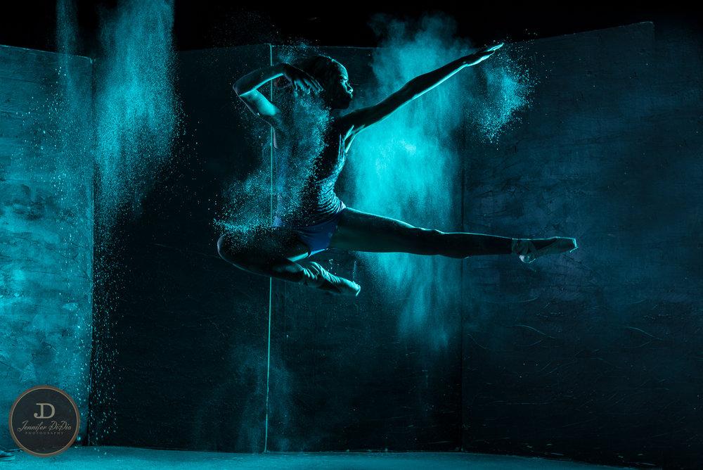 Jennifer.DiDio.Photography.Taylor-128.jpg