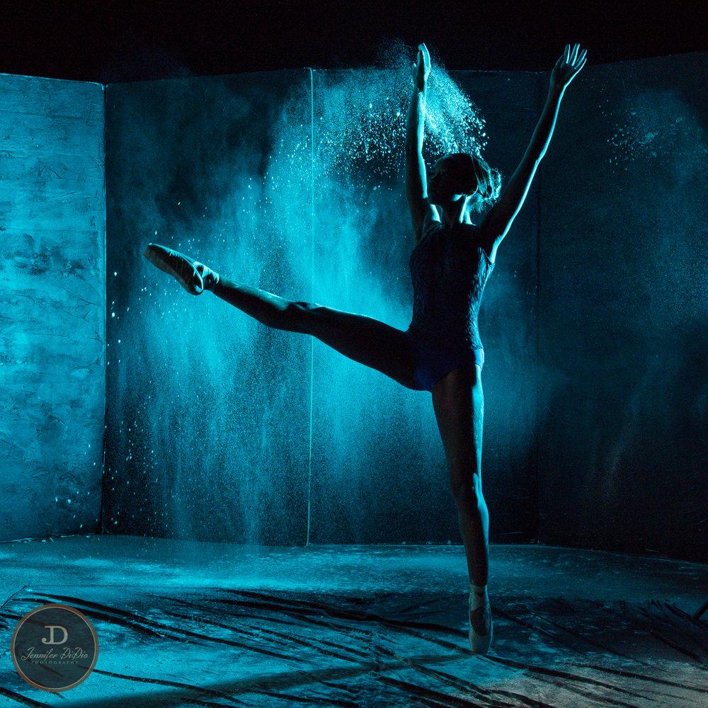 Jennifer.DiDio.Photography.Taylor-118.jpg