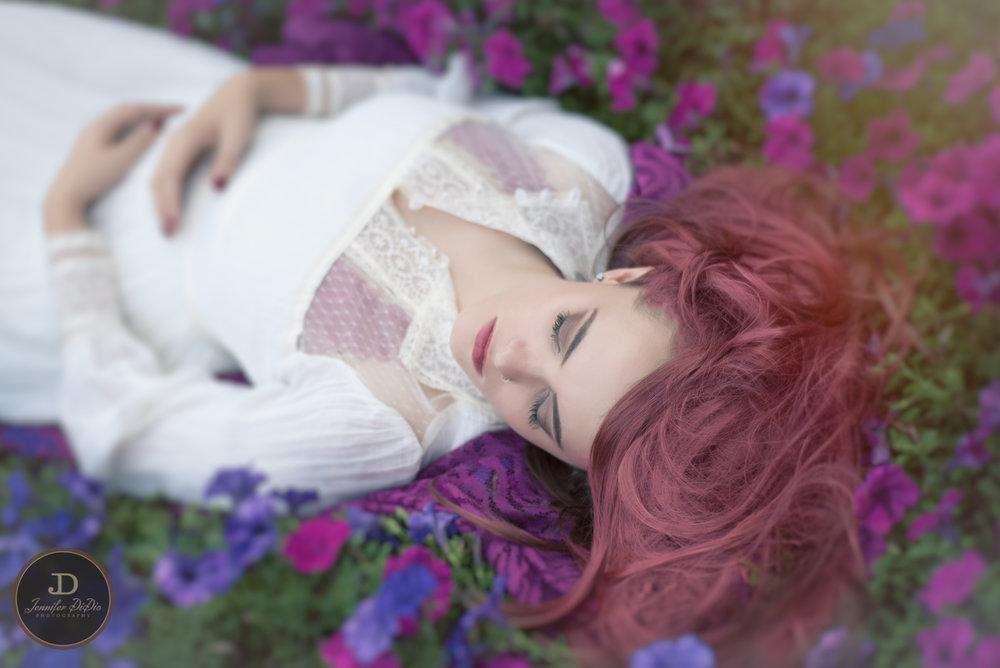 madi.flowers-81-Edit-Edit-Edit.jpg