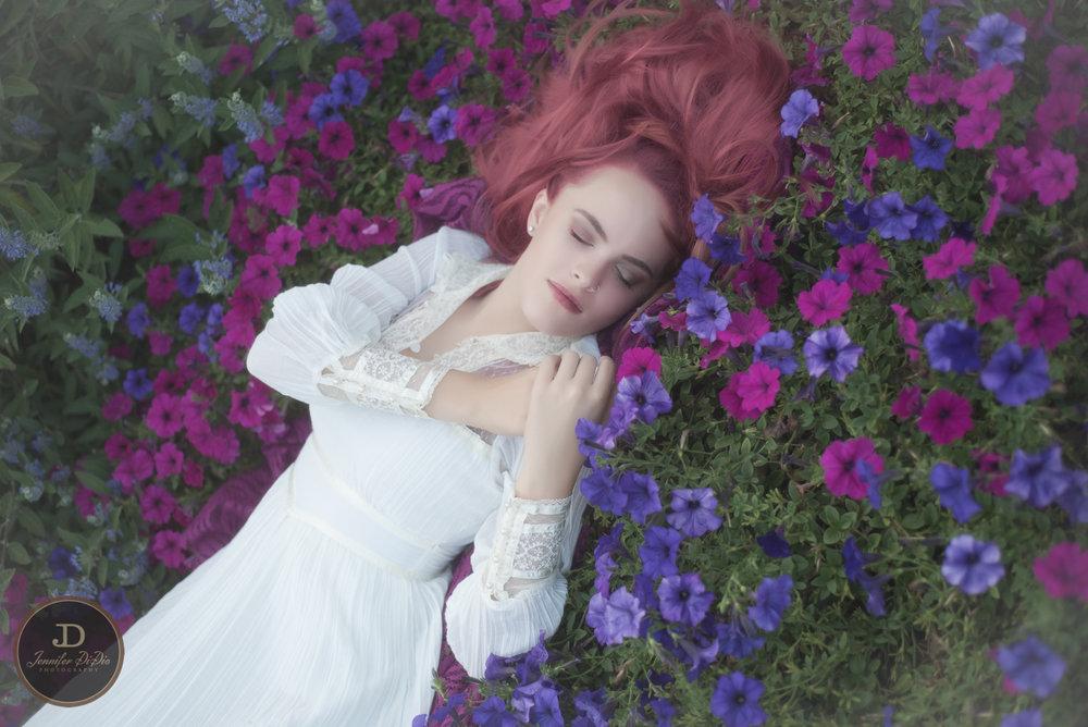 madi.flowers-45-Edit.jpg