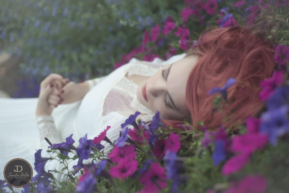 madi.flowers-63-Edit.jpg