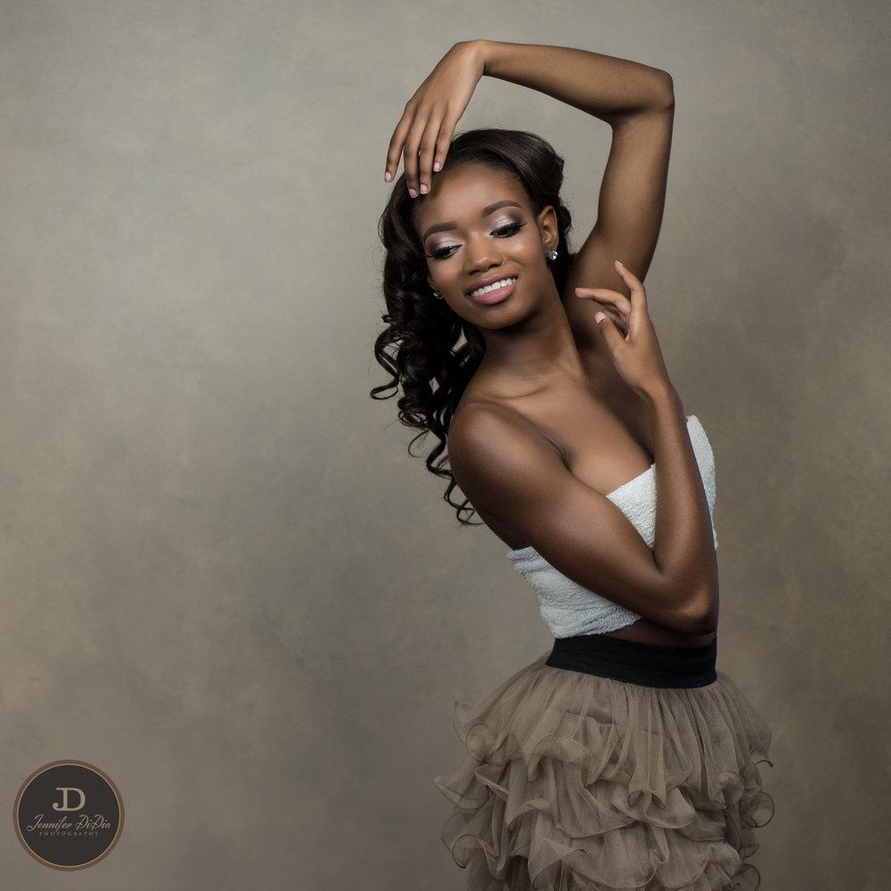Jennifer.DiDio.Photography.Taylor-23.jpg