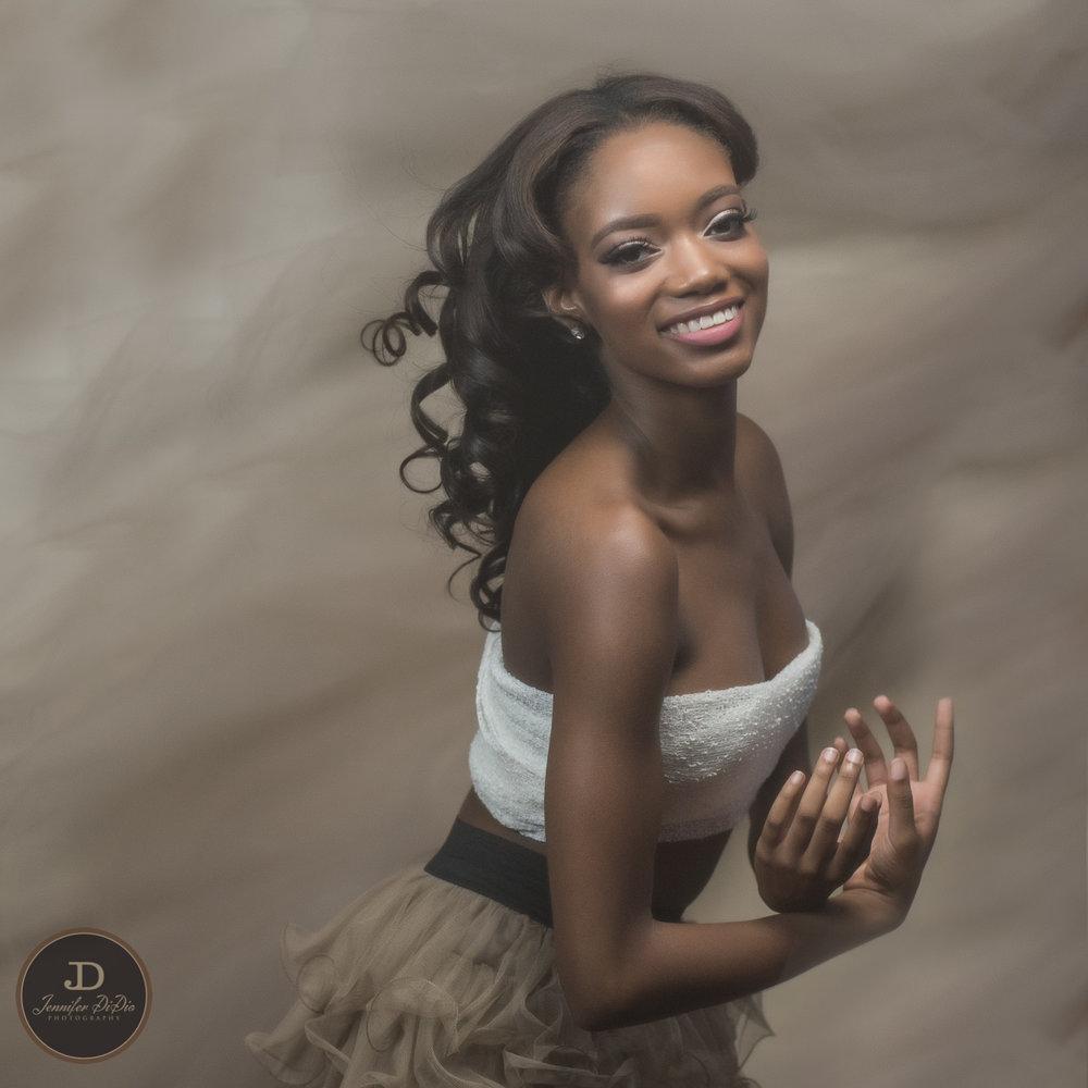 Jennifer.DiDio.Photography.Taylor-25.jpg